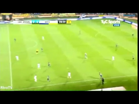 Boca - Brown Live Stream