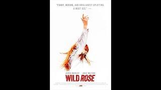 Wild Rose (2018) Streaming Gratis vostfr