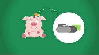 видео Як повернути кредит за допомогою термінала Приват24