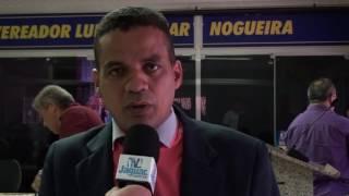 João Paulo faz requerimento para o Ministério Público bloquear recursos da Secretaria de Saúde