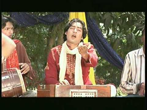 Kawana Re Karanwa Babua [Full Song] Ram Na Bigdi Hai Jekar