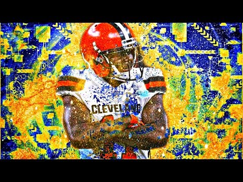 """antonio-callaway-