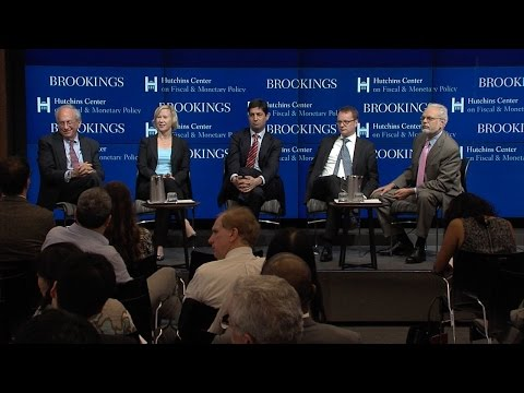 Did the Fed's quantitative easing make inequality worse?