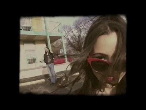 Lindi Ortega - Cigarettes & Truckstops (Official Video)