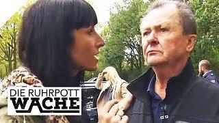 Gefährlicher Undercover-Einsatz: Kripo schnappt zu! | Lara Grünberg | Die Ruhrpottwache | SAT.1 TV
