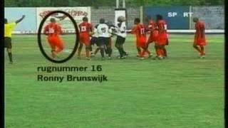 Repeat youtube video Wan Gedrag Brunswijk
