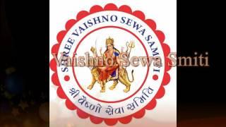 Bhakto ko darshan de gayi re ek choti si kanya vaishnosewasamiti.com Newyork