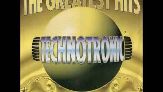 technotronic the greatest hits cd completo