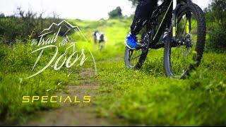 Mountain Biking in Lonavala, India | Specials | The Trail Next Door