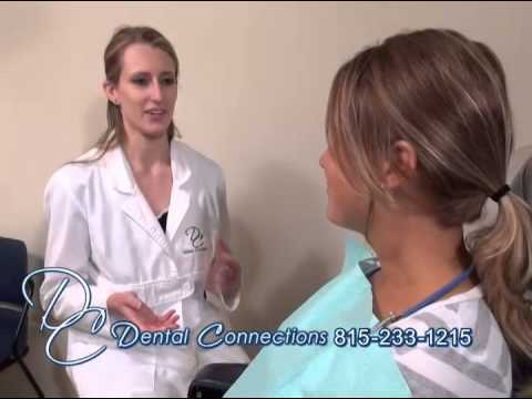 Dental Connections Dr  Rhodes No Insurance