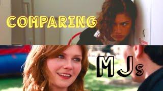 The Weird Ways to Adapt Mary Jane | Video Essay
