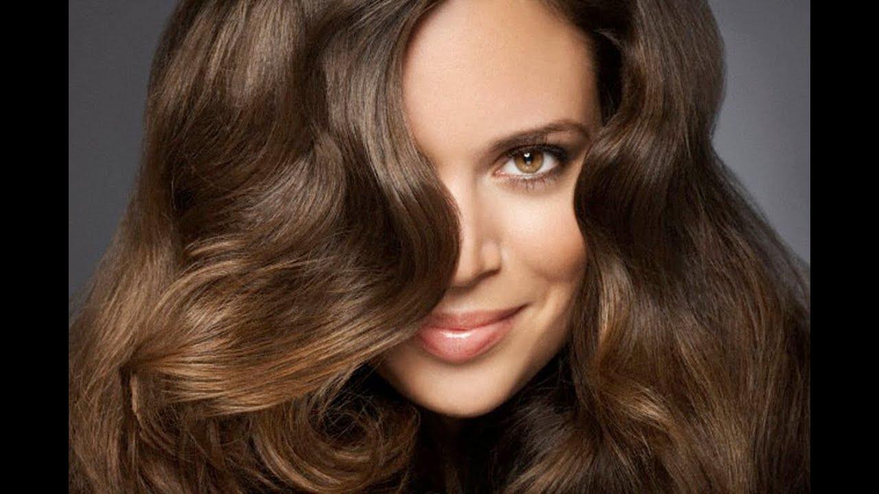 Как сделать объемными волосы в домашних условиях