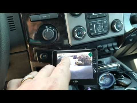 wireless-backup-camera-for-trailer-hitching---review!
