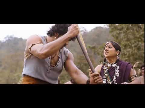 Bahubali Sivan Songs
