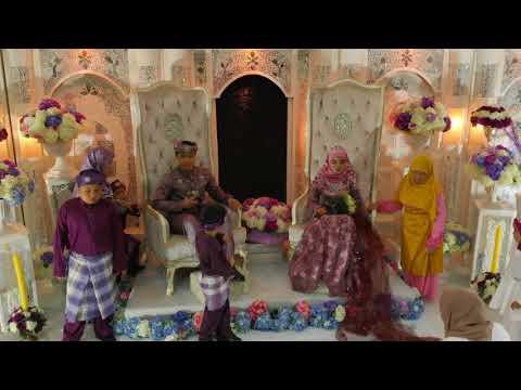 Siti Badriah - Lagi Syantik- Pretty Full (Official Music Video NAGASWARA)
