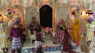 Video Siti Badriah - Lagi Syantik- Pretty Full (Official Music Video NAGASWARA) download MP3, 3GP, MP4, WEBM, AVI, FLV Agustus 2018