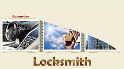 Locksmith Lakewood WA   Residential Locksmith Lakewood WA   253-693-3460