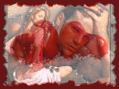 Sie Vergaß Zu Verzeih`n  Ges. V. Christian Lais