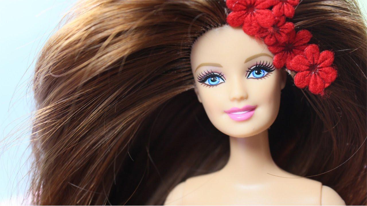 reroot natural hair