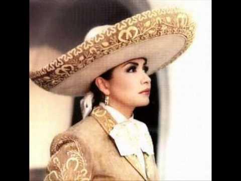 LETRA HUELO A SOLEDAD - Ana Gabriel | Musica.com