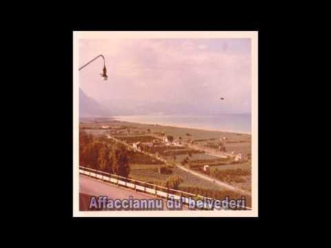 """Campufilici 1699-1999 "" - Versione Testo"