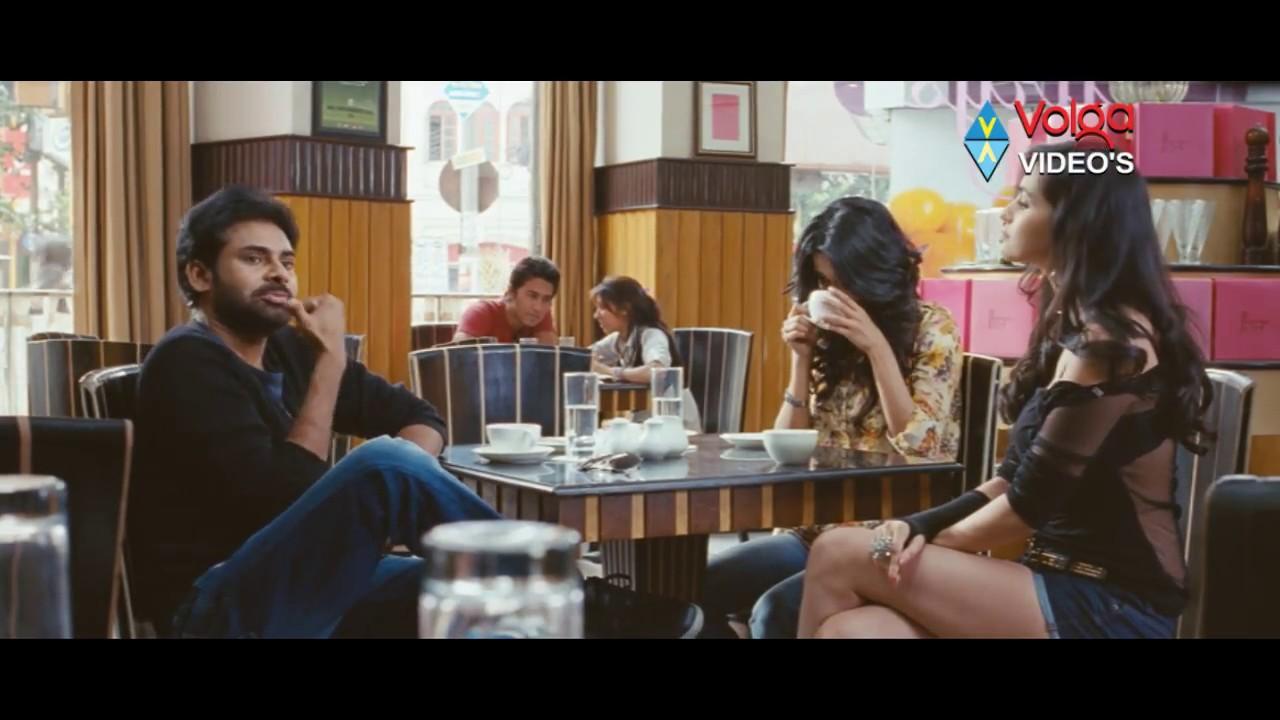 Telugu Love Scenes 13 - Back to Back Love Scenes