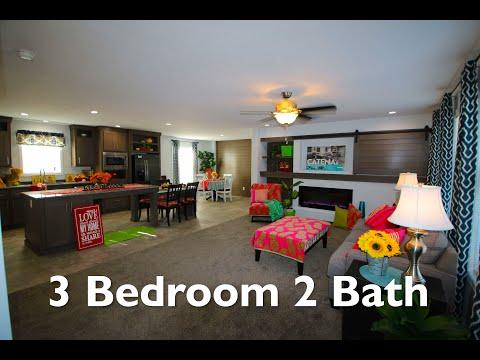 """sold:-3br-2bt-""""catena""""-home-$145,000-6715-old-egg-harbor-rd-eggharbortwp,-nj-info@dolanhomes.com"""