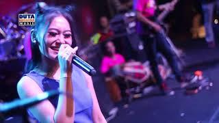 Single Terbaru -  Vita Alvia Lagi Syantik Duta Nirwana Music