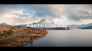 This is Gaoth Dobhair