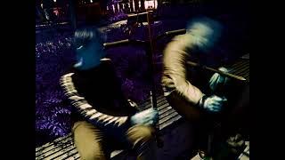 Lee 'Scratch' Perry - Disco Devil | Bass Boost By: Dj Neil & Nierka25