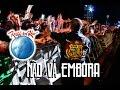 Capture de la vidéo Cpm 22 - Não Vá Embora (Ao Vivo No Rock In Rio)