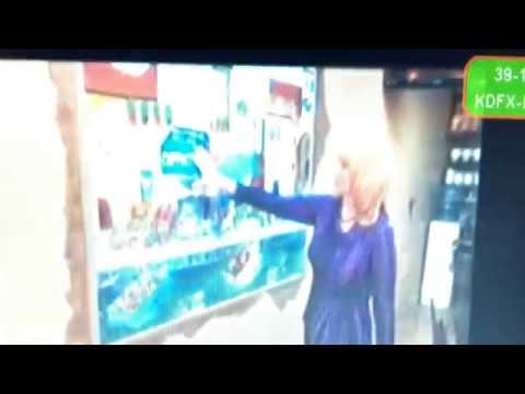 Palm Springs local television channels January 28, 2015