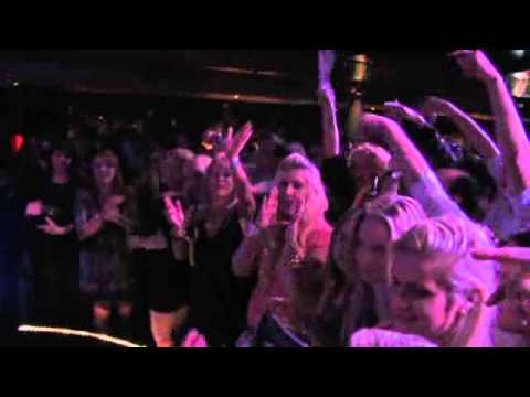 Cafe De Paris Roberto Cavalli Party   London Nightclubs   Nightlife Guestlist