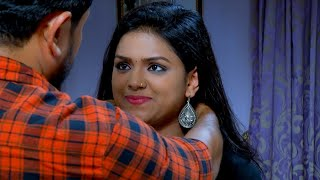 #Bhagyajathakam | Episode 66 | Mazhavil Manorama