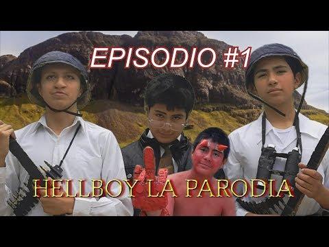 hellboy-the-parody-(hellboy-la-parodia)-primer-capitulo-completo-los-pro-becerril
