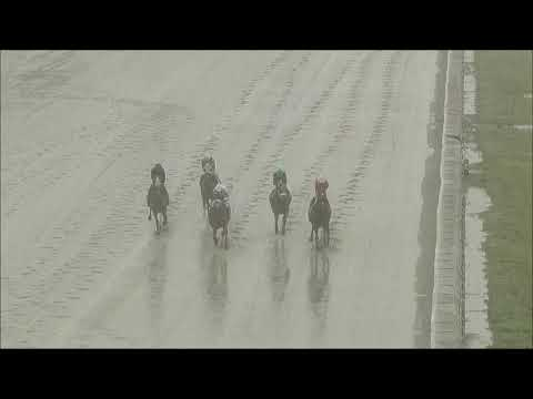 video thumbnail for MONMOUTH PARK 5-30-21 RACE 1