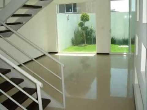 Casa en renta queretaro youtube for Casas en renta en queretaro