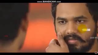 vishal Tamil Rockers Net