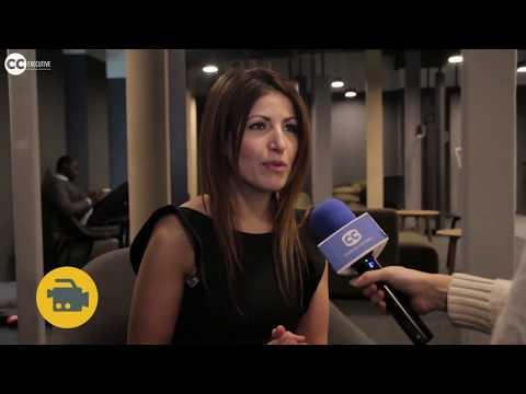 Programme Général de Management à Paris - L'envers du campus parisien de emlyon business school