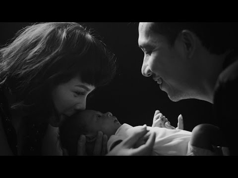ANDIEN - BELAHAN JANTUNGKU (Behind The Scene Music Video)