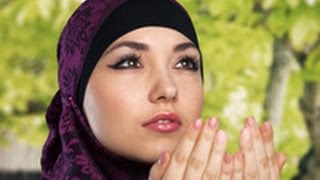 Ex Muslim Woman Calls on God &amp Jesus Christ Appears to Her In A Dream &amp Changes Her ...