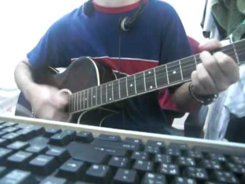 Fuzon - Mora Saiyan Khamaj (cover) - YouTube