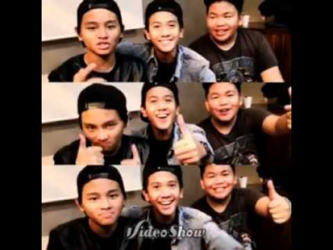 CJR And Coboy Jr   Life Is A Bubble Gum