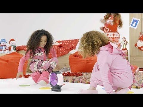 Twister Rave Dance - Kids Know Best
