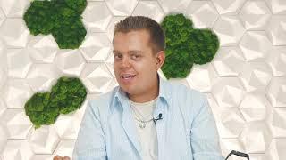 Сергей Кондюрин - ведущий шоу на YouTube
