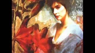 Enya - (1988) Watermark - 07 Orinoco Flow