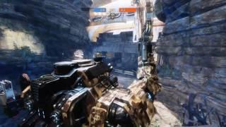 Titanfall™ 2 Ion Magic
