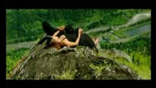 Ang Nima Sherpa - Binti Cha