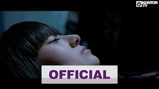 dj paul elstak feat jantine   demons official video hd