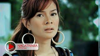 Download Hello - Biarkan  Berlalu (Official Music Video NAGASWARA) #music